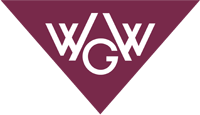 WGW Wittenberge